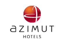 Azimut hotels