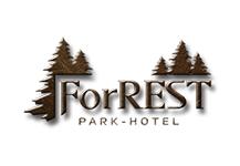ForRest - park-hotel